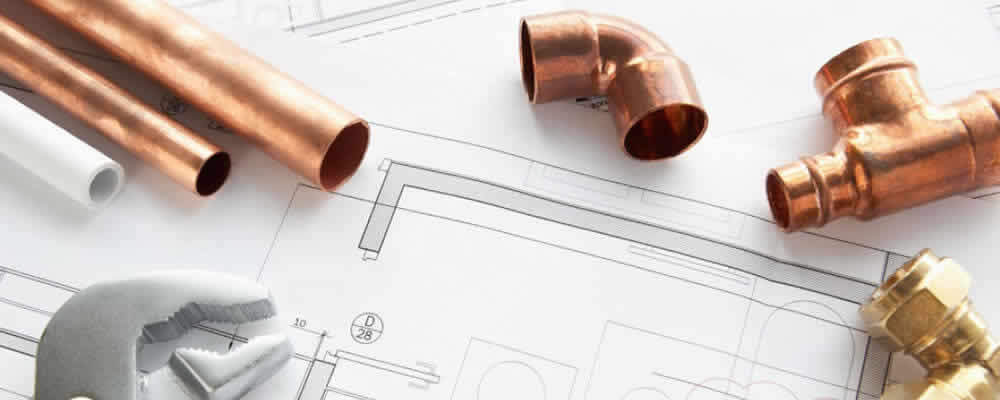 Image result for tampa plumbing repair